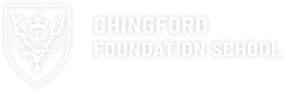 Chingford Foundation School